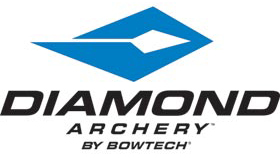 Diamond Archery