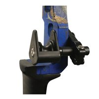 AMS Wave Arrow Rest - Bowfishing