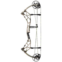 Arena 30 Compound Bow - Bear Archery