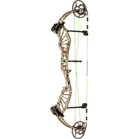 Bear Approach HC 2018 Compound Bow
