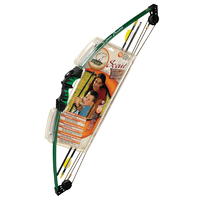 Scout - Youth Compound Bow - Bear Archery