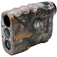 Laser Range Finder - Bushnell Bone Collector Series