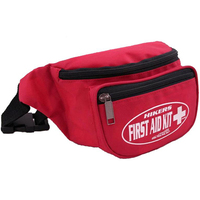 Hiker's First Aid Kit - Elite First Aid