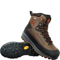 Hunters Element Victor Boot