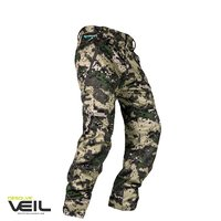 Hunters Element Vital Trousers