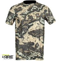 Reaper Tee Desolve Bare Camo - Hunters Element