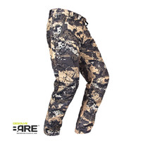 Superlite Trousers Desolve Bare Camo - Hunters Element
