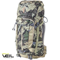 35L Boundary Pack - Hunters Element