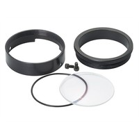 HHA Power lens kit for Optimizer Single Pin Sight