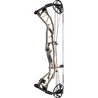 Hoyt HyperForce 2018 Compound Bow