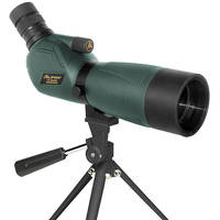 Alpen Spotting Scope 20-60x60 Angled