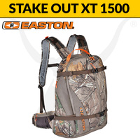 Easton Outfitters Stake Out XT 1500 Backpack