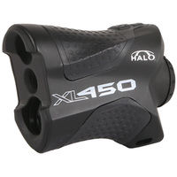 Halo XL450 Laser Range Finder