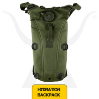 3L Compact Hydration Backpack
