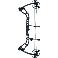 Apex Mirage Compound Bow