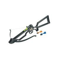 EXACT - Toy Crossbow - Black