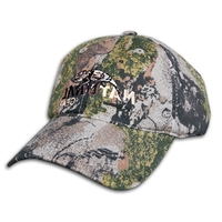 Natural Gear SCII Baseball cap
