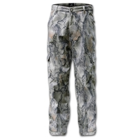 Youth Fatigue Pant - Natural Gear