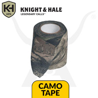 Mossy Oak Camo Tape - Knight And Hale