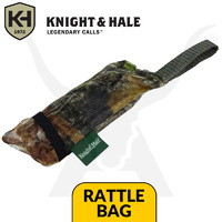 Ultimate Rattle Bag - Knight And Hale