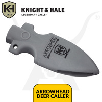 Arrowhead Deer Multi-Call - Knight & Hale