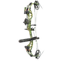 PSE Drive X Pro Series Compound Bow
