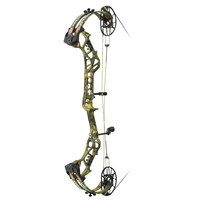 PSE Xpedite 2018 Compound Bow