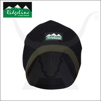 Fleece Lined Beanie - Ridgeline