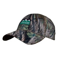 Pro Hunt Air Tech Cap Nature Green - Ridgeline