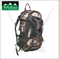 Hydro Day Pack (Medium) - Buffalo Camo - Ridgeline