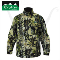 Igloo Top - Buffalo Camo - Ridgeline