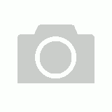 Samick Red Stag - Traditional Recurve