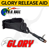 Glory Release Aid - Buckle Strap - TRU Ball