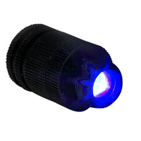LED LIGHT FOR BOW SIGHT