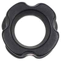 ALUMINIUM PEEP SIGHT
