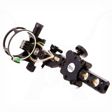 RAPID 7 - FIBRE OPTIC BOW SIGHT
