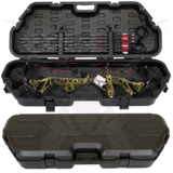 BOW STORAGE CASE - MEDIUM