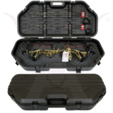 BOW STORAGE CASE - LARGE