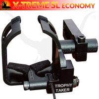 TROPHY TAKER - X-TREME SL