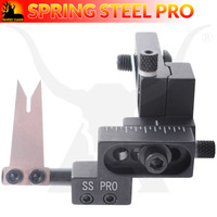 TROPHY TAKER - SPRING STEEL PRO .010 LAUNCHER