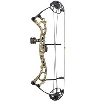 2019 Compound Bows   Archery & Hunting Equipment   Apex Hunting