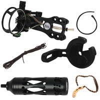 Booster PRO Bow Upgrade Kit