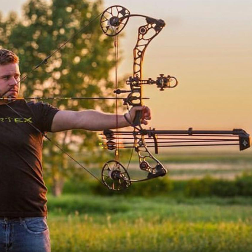 Apex Hunting |Archery & Hunting Equipment Store|Online Shop